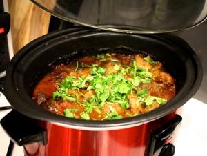 pork curry 1