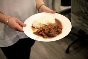 pork curry 2